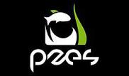 Pzes Logo